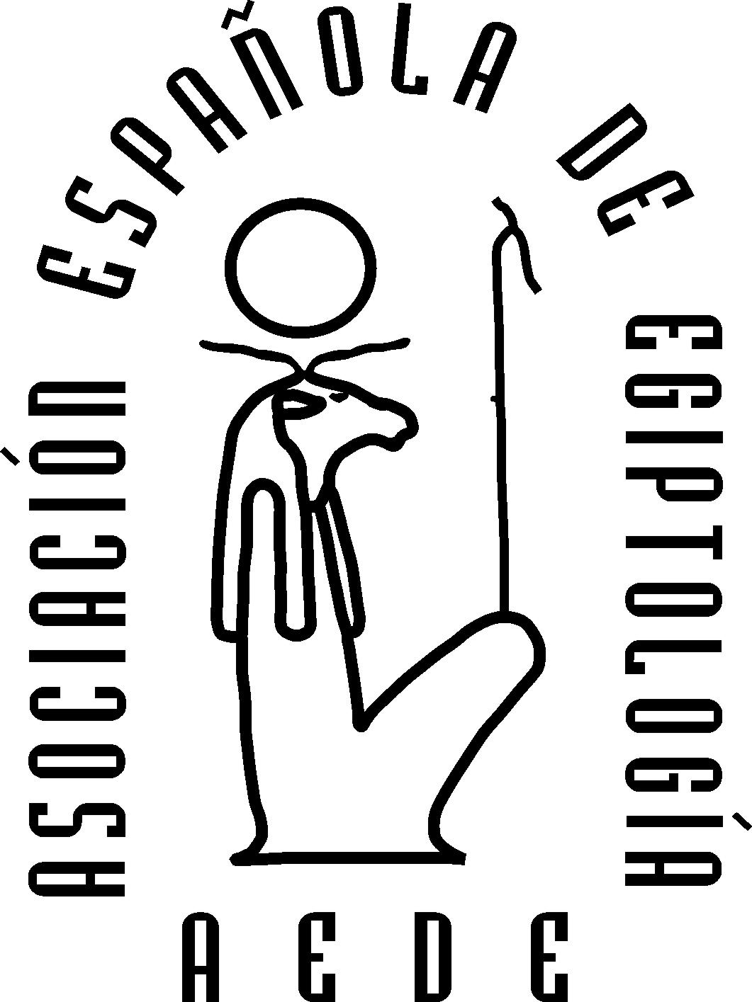 asociacion-espanola-de-egiptologia